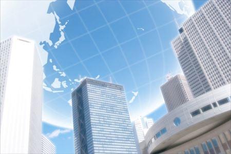 """<営業学>"""" /></p> <p>法人営業に必要とされるスキルは、時代の変化と共に変わってきています。お客様を取り巻く環境や流行によって、営業マンが行うべきアプローチも異なってくるからです。</p> <p>日本における営業スタイルの大きな変化を見ると、大きく3つに分けることができます。それは、「<span style="""