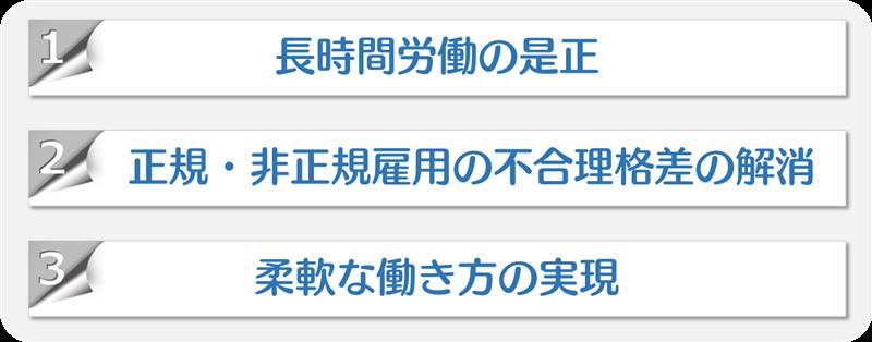 <営業学>