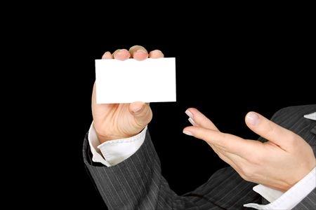 """<営業学>"""" /></p> <p>名刺交換におけるマナーは、営業マンにとって重要です。お客様と交わす最初のコミュニケーションであり、営業マンに対する第一印象を決める要素になるからです。</p> <p>しかし、営業マンであれば、マナーどおりに名刺を交換するだけでは物足りません。その後の商談を有利に進めていくためには、初対面で確認をしなければならない事項も存在するからです。</p> <p>その中でも重要な項目が、苗字の正確な読み方を確認することです。名前の読み方を確認することは当たり前のように思うかもしれません。ただ、これを実施できていない営業マンはとても多いのです。</p> <p>そこで、ここでは営業マンが名刺交換をするときに苗字を確認する意味について話をしていきます。</p> <div class="""
